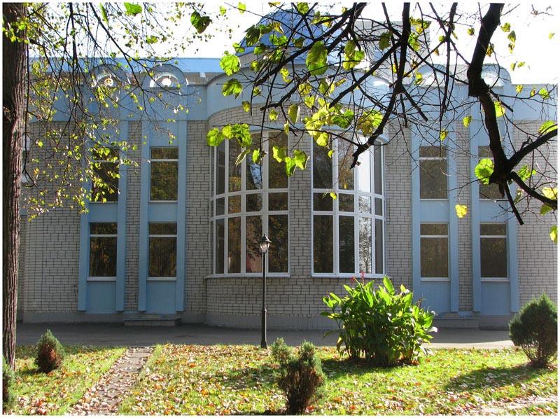 лучшие санатории татарстана рейтинг